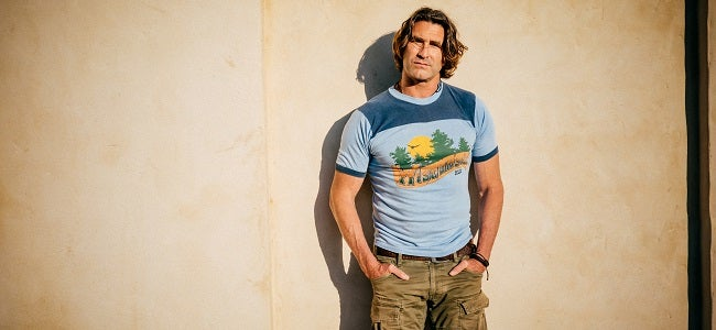 Pete Murray - Second...