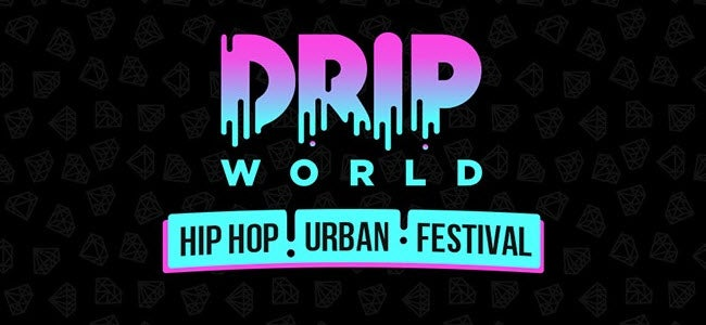 Drip World - Perth