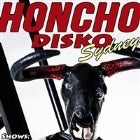 Honcho Disko Sydney September