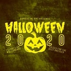Halloween 2020 w/ Special Guests