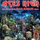 Aces High - The Australian Iron Maiden Show