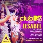 Club MTV feat. Jesabel