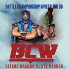 Battle Championship Wrestling 36