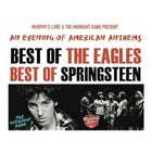 Best of The Eagles, Best of Springsteen