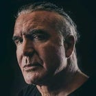 Last Call with Scott Hall (WWE/NWO)