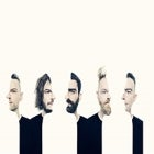 Karnivool // Southeast Desert Metal // Special Guests - Canberra
