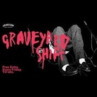 GRAVEYARD SHIFT - Baby Beef / Spike Vincent