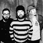 THE DEAD LOVE - Transitions Album Launch