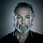 Steve Kilbey - presents Eleven Women