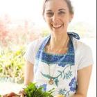 Quirky Cooking with Jo Whitton - WARATAH Seminar