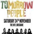 Tomorrow People (NZ)