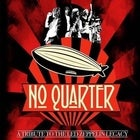 No Quarter - Tribute to the Led Zeppelin Legacy