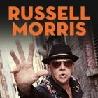 Russell Morris in Concert