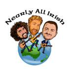 Nearly All Irish