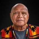 Replay: Koorie (1988) The early protest songs of Archie Roach