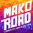 MAKO ROAD - Wellington