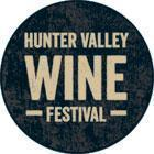 Hunter Valley Wine Festival