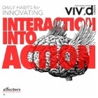 affectors: Interaction into Action
