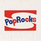 POP ROCKS WITH DR.PHIL SMITH!