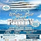 Volume 3 Boat Party:...