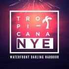 Tropicana NYE at The Port Darling Harbour
