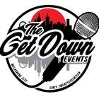 THE GET DOWN #13 - 2 YEAR ANNIVERSARY
