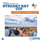 Streaky Bay Racing Club Cup Day