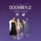 Stradbroke Season presented by TAB: Doomben Cup Day