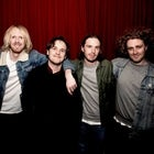 British India w/ Special Guests - Canberra