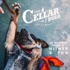 Cellar Door Sessions :: Chitra