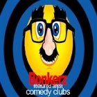 BonkerZ Celebrates The Sydney Fringe Festival with 2 for 1 Comedy