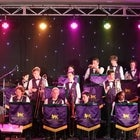 Big Band Night - Wesley College GW