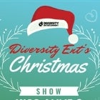 Diversity Entertainment's Christmas Show - Whyalla Foreshore