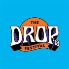The Drop Festival - Torquay