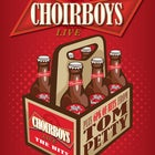 Choirboys  + 6pk of Hits from Tom Petty