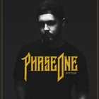 PhaseOne (Only Sydney Show)