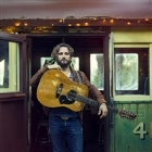 An Intimate Evening with John Butler