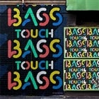 Touch Bass Perth 2019