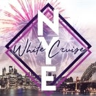 NYE White Cruise 2019