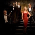 RocKwiz LIVE! *SOLD OUT SHOW*