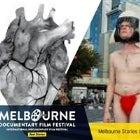 MDFF: Melbourne Stories # 1 + Masterclass