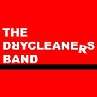 The Drycleaners Band