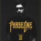 PhaseOne (Melbourne Show)