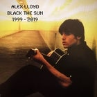 ALEX LLOYD 'BLACK THE SUN 20TH ANNIVERSARY NATIONAL TOUR 2019 + Special Guests, Hey Major