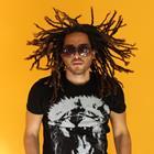 CREOLE ZOUK LIVE feat CONKARAH (Jamaica) & TAMASA CREOLE (Mauritius)