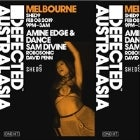 Defected Melbourne
