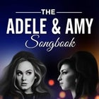Bloom Sings the Amy & Adele Songbook