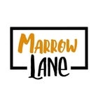 GTM's Freshly Squeezed - Marrow Lane