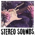 *Cancelled* John Curtin College Presents: Stereo Sounds