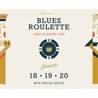 Brunswick Blues Roulette